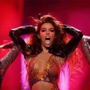 Eleni Foureira Eurovision 2019