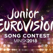 Junior-Eurovision-2018