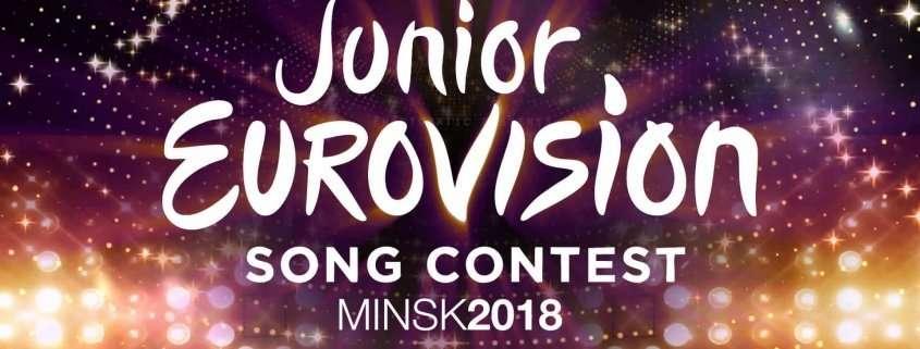 Junior-Eurovision-2018