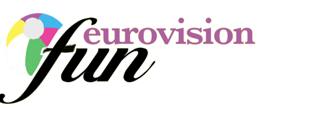 Eurovision News | Music | Fun