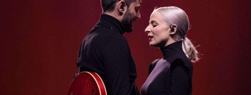 madame monsieur junior eurovision 2018