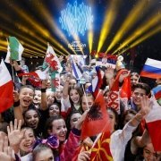 Junior Eurovision 2018
