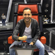 louis panayiotou the voice