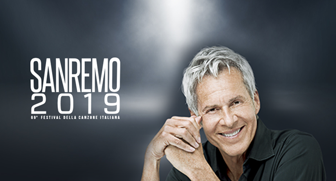 Italy: First impressions of the Sanremo 2019 songs