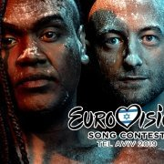 Electric Fields Eurovision