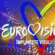 selectia nationala 2019 eurovision