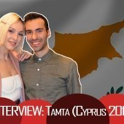 Tamta Replay Eurovision 2019
