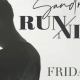 Sandro Running
