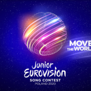 Junior Eurovision 2020