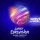 Junior Eurovision 2020