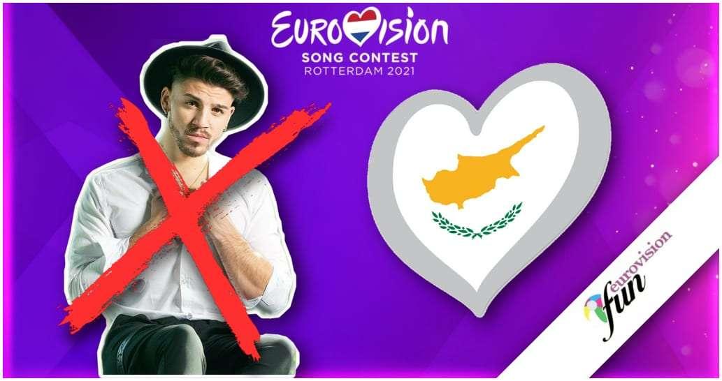 eurovisionfun.com