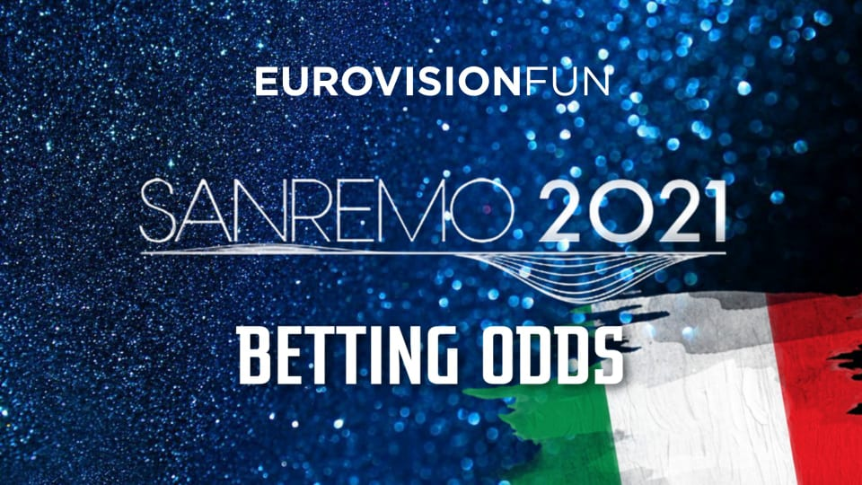 Milan san remo 2021 betting odds free betting tips software
