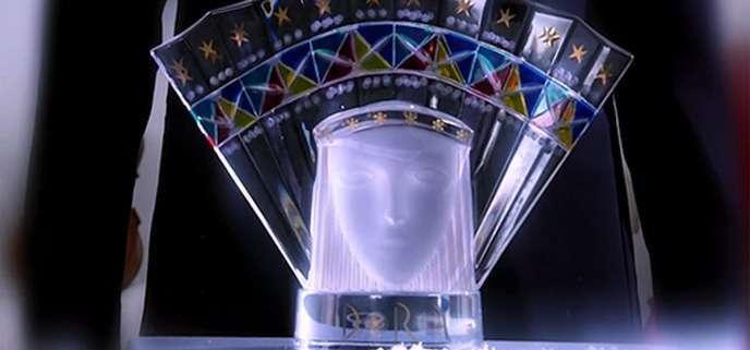 eurovision 2021 malta betting companies