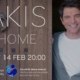 Sakis At Home