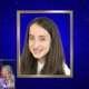 Germany Junior Eurovision 2021